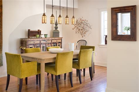 Sublime-spindle-chair-decorating-ideas-for-dining-room