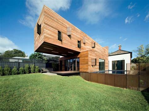 modern wood house design modern zen house design philippines contemporary wooden houses