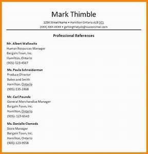professional dissertation hypothesis editor website usa professional biography writer website uk professional article review editor websites toronto