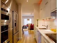 galley kitchen designs Galley Kitchen Designs | HGTV