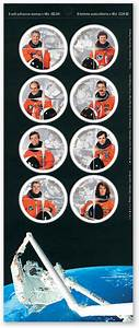Canadian Astronaut Program (page 3) - Pics about space