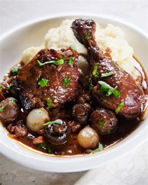 ce0e09d5827dc8 recipe of coq au vin
