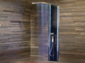 bathroom tile ideas for showers bathroom shower tile design ideas bathroom design ideas