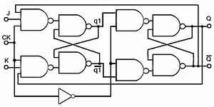 digital logic difference between latch and flip flop With design when should i use sr d jk or t flip flops electrical