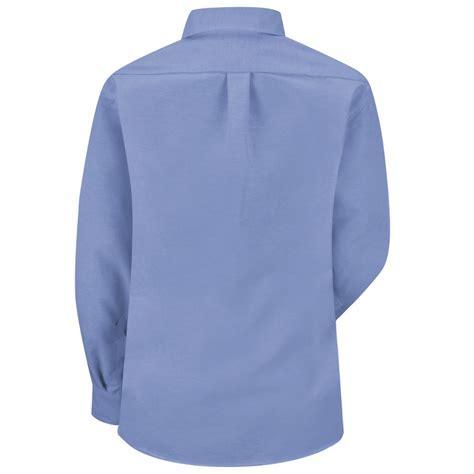 light blue button up shirt womens light blue button shirt womens artee shirt