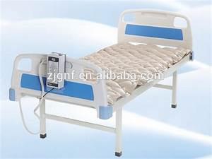 nfp06 hospital air bedmattress for bedridden patients With best mattress for bedridden patients