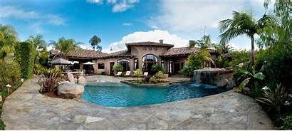 Luxury Homes Chandler Estate Az Interior Wallpapers