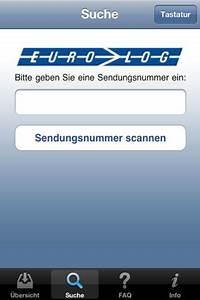 Dhl Sendungsverfolgung App : one track sendungsverfolgung iphone app download chip ~ Orissabook.com Haus und Dekorationen