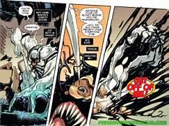 Venom-Volume-2-issue-7...
