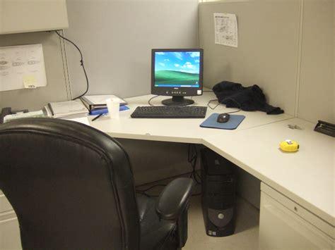 mon bureau manosque mon bureau une nouvelle vie qui commence mon bureau le