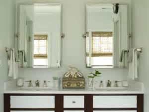 bar bathroom ideas bathroom towel bar placement home design ideas