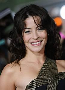 "Emmanuelle Vaugier Photos Photos - ""The Twilight Saga: New ..."