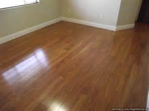 pergo causual living narrow board laminate review