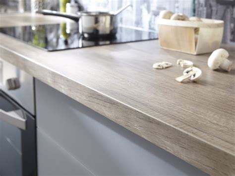 table 60x60 cuisine plan de travail et crédence cuisine leroy merlin