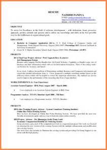 Free Resume Templates Doc Resume Templates Docs Resume Template