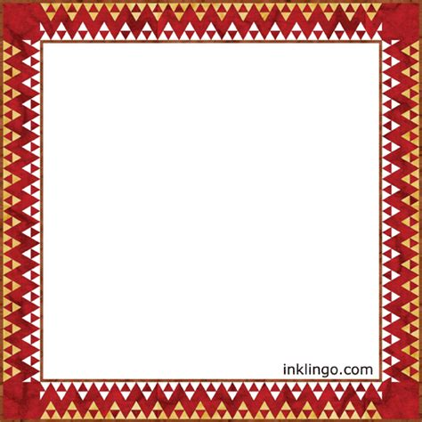 triangle quilt border templates 60 degree triangle quilts all about inklingo blog