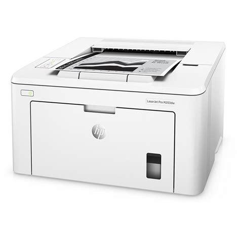 هذه الطابعة لطباعة المستندات والصور وتتمتع هذه الطابعة بسهولة الطباعة والمشاركة وجودة التصوير. تعريف طابعة 1102 / How To Install Hp Laserjet P1102 Printer Driver In Windows 10 Youtube : طابعة ...