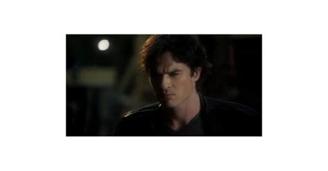 the vire diaries damon salvatore vire diaries wallpaper 28