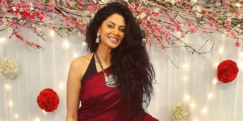 Bigg Boss 14: 'FIR' Actress Kavita Kaushik To Enter The ...