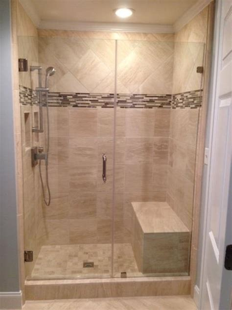shower doors doors  mike garage doors