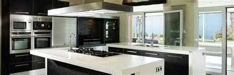 kitchens renovations sydney canterbury kitchens bathrooms
