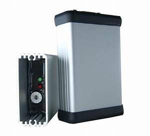 Boitier Tnt Pas Cher : boitier additionnel puce pas cher kit xenon discount hid ~ Dailycaller-alerts.com Idées de Décoration