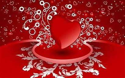 Happy Valentines Wonders