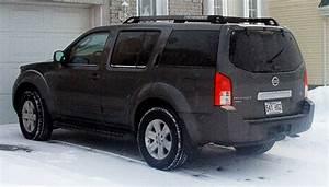 File 2005 Nissan Pathfinder Jpg