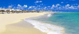 Vincci Hoteles  I Migliori Hotel A Hammamet  Tunisia