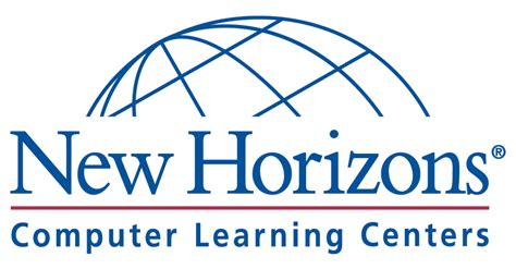 horizons launches  center  leadership