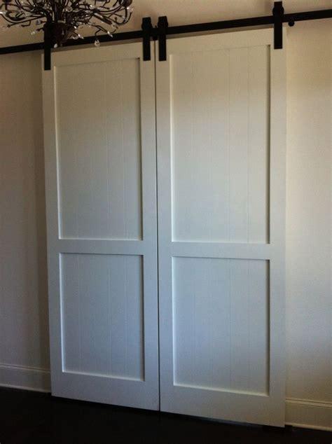 bedroom closet door top bedroom doors on bedroom closet doors