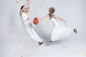 top 10 best wedding photographers in the world With top 10 wedding photographers in the world