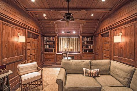 quogue luxury home  hamptons habitat custom home building