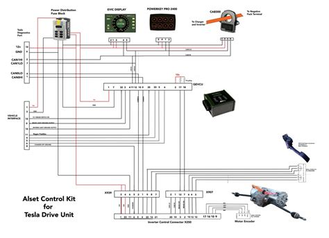 2011 toyota tundra backup camera wiring diagram toyota auto wiring diagram