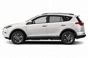 Toyota Rav4 Hybrid : new 2018 toyota rav4 hybrid price photos reviews safety ratings features ~ Medecine-chirurgie-esthetiques.com Avis de Voitures