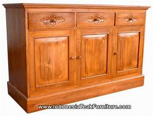 Wood Furniture Online at the galleria