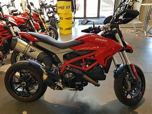 Moto Bridable A2 : ducati hypermotard 821 bridable a2 occasion steam motos 1 s team motos ~ Medecine-chirurgie-esthetiques.com Avis de Voitures