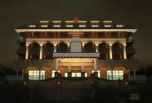 Orange Palace Spa : orange palace side turcja opinie o hotelach tripadvisor ~ Eleganceandgraceweddings.com Haus und Dekorationen