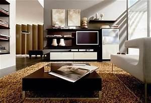Modern Living Room Furniture Designs Ideas An Interior