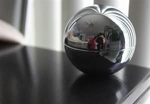 Sphere Of Life