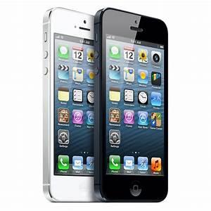 iphone se 32gb price philippines