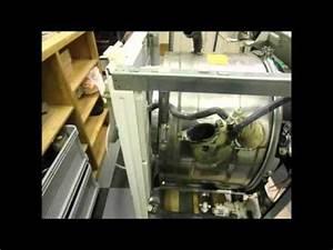 Miele Novotronic W918 Laugenpumpe : miele demonteren youtube ~ Michelbontemps.com Haus und Dekorationen