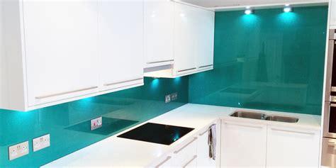 easy glass splashbacks kitchen glass splashbacks