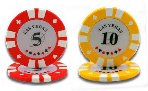 colors las vegas poker chips casino chip buy poker chipslas vegas poker chipscasino chip product  alibabacom