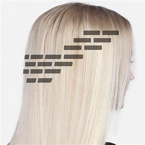 Quick  U0026 Easy Tape In Hair Extensions