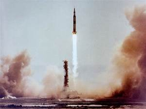 Apollo 11 Launch Information - Pics about space