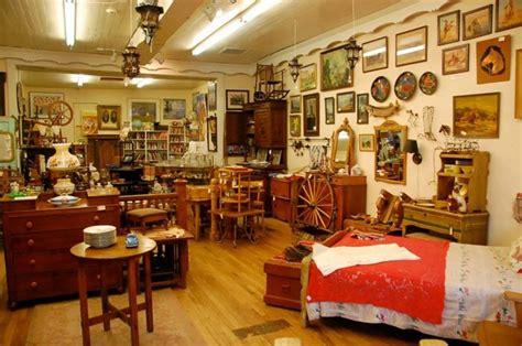 antique shops   mexico