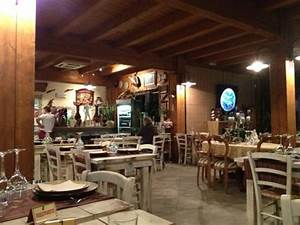 lokal von innen Foto di La Taverna del Pirata, Torre del Lago Puccini TripAdvisor