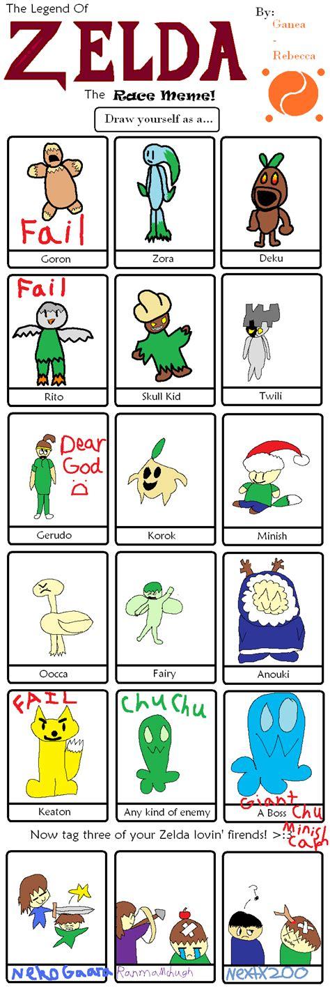 Legend Of Zelda Memes - legend of zelda memes 28 images legend of zelda majora 39 s mask moon memes legend of zelda