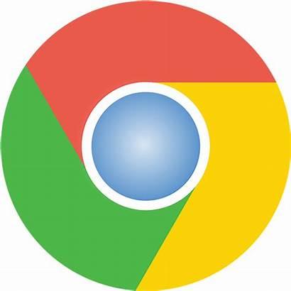Chrome Transparent Google App Browser Web Background